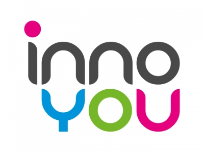 INNOYOU – Game changing concepts