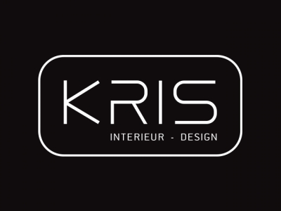 KRIS INTERIEUR – DESIGN