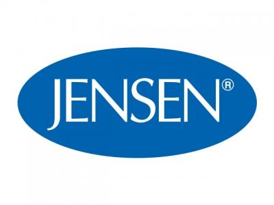 Jensen Experience Store Den Bosch