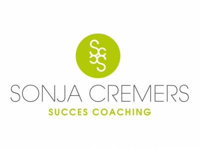 SONJA CREMERS SUCCES COACHING