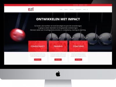 E2i – Ontwikkelen met impact